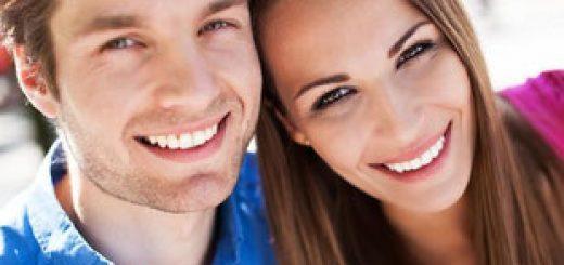 ist-bleaching-nicht-schädlich-für-die-zähne