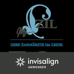 Invisalign Partner - ZIL Zahnarzt München
